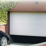 garage-door-services-home-page-image
